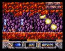 Elvira - The Arcade Game Atari ST 29