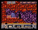 Elvira - The Arcade Game Atari ST 30