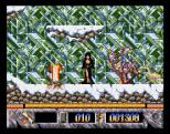 Elvira - The Arcade Game Atari ST 35