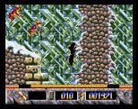 Elvira - The Arcade Game Atari ST 37