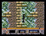 Elvira - The Arcade Game Atari ST 39