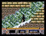 Elvira - The Arcade Game Atari ST 40