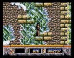 Elvira - The Arcade Game Atari ST 46