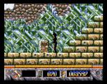 Elvira - The Arcade Game Atari ST 47