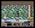 Elvira - The Arcade Game Atari ST 50