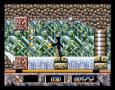 Elvira - The Arcade Game Atari ST 51