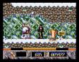 Elvira - The Arcade Game Atari ST 53