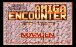 Encounter Amiga 01