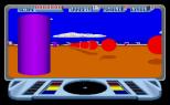 Encounter Amiga 21