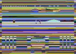 Encounter Atari 800 24