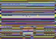 Encounter Atari 800 31