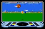 Encounter Atari ST 02