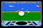 Encounter Atari ST 03