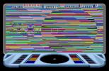 Encounter Atari ST 04