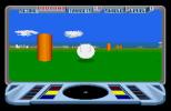 Encounter Atari ST 05