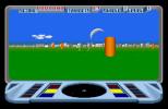 Encounter Atari ST 06