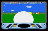 Encounter Atari ST 07