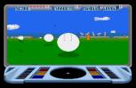 Encounter Atari ST 08
