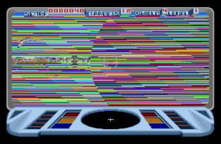 Encounter Atari ST 09