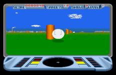 Encounter Atari ST 10