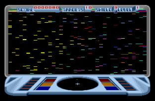 Encounter Atari ST 12