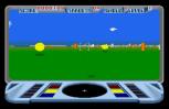 Encounter Atari ST 13