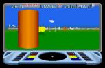 Encounter Atari ST 14