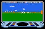 Encounter Atari ST 15