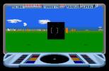 Encounter Atari ST 16