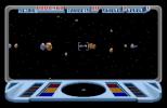 Encounter Atari ST 17