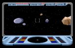 Encounter Atari ST 18
