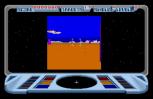 Encounter Atari ST 19