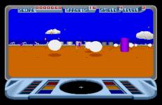 Encounter Atari ST 22