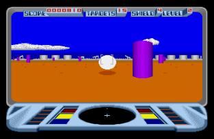Encounter Atari ST 23