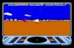 Encounter Atari ST 24