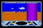 Encounter Atari ST 25