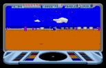Encounter Atari ST 26
