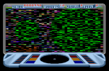 Encounter Atari ST 27