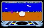 Encounter Atari ST 28