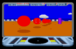Encounter Atari ST 29