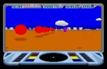 Encounter Atari ST 30