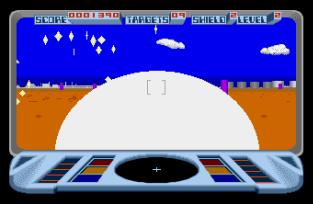 Encounter Atari ST 31