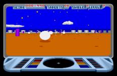 Encounter Atari ST 33