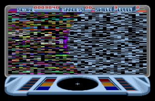 Encounter Atari ST 34