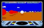 Encounter Atari ST 35