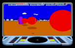 Encounter Atari ST 36