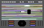 Encounter C64 08
