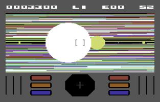 Encounter C64 12