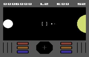 Encounter C64 20