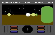 Encounter C64 22
